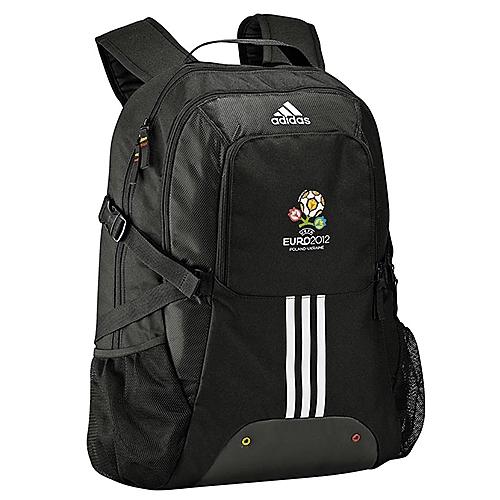 """Спортивные сумки : Спортивная сумка-рюкзак Adidas  """"Revised """""""