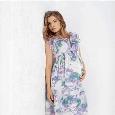 соннику одежда для беременных интернет магазин в самаре сможете