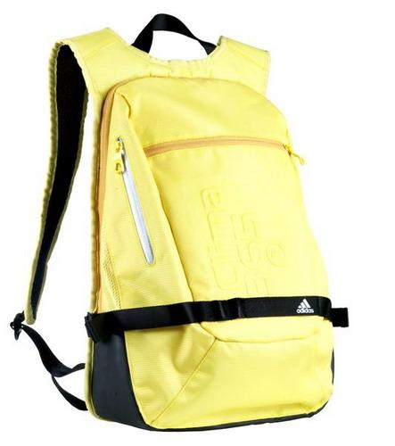 спортивная сумка рюкзак Adidas Адидас Nike Найк Forward...