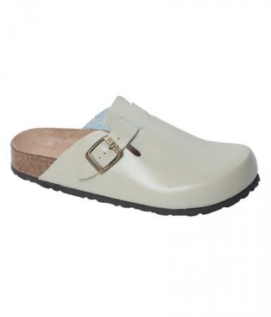 Каталоги обуви в самаре
