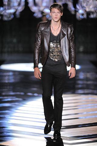 Каталог-Пуховики - Зимние мужские кожаные куртки в москве