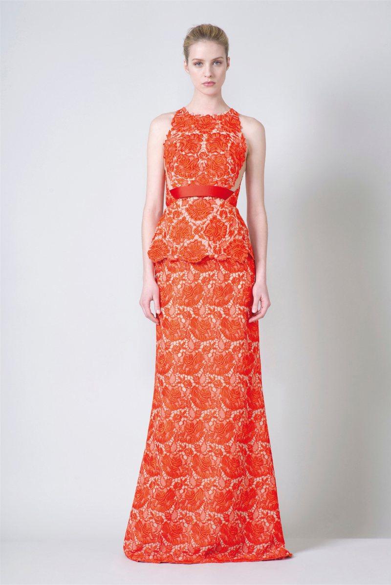 Платья вечерние интернет магазин