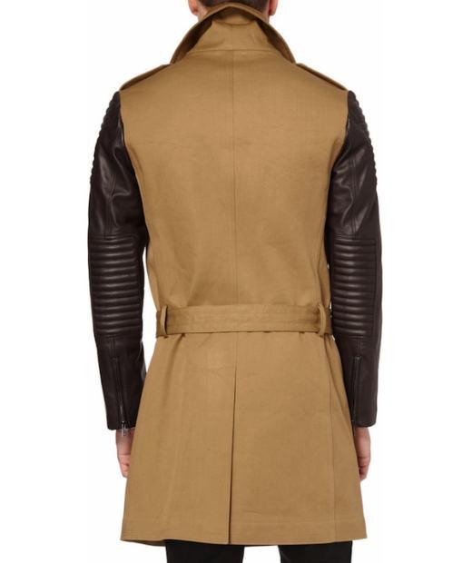 Байкерские куртки Самара