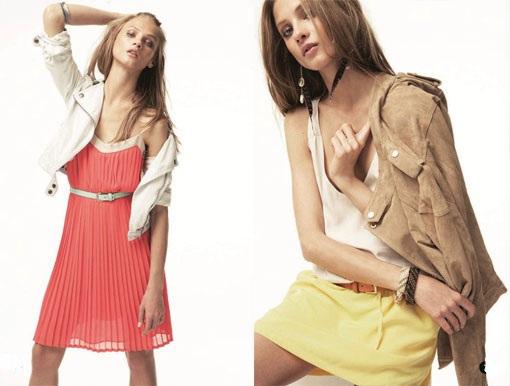 платье к новому году для полных 2012