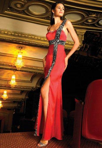 Вечерние красные платья 18 фотоШирина.  Tami.  604 pxРазмер.