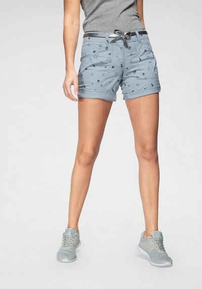 412f8eab927d7 Купить недорого женские брюки больших размеров в интернет-магазине Artaban